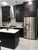 Accent Kitchen and Floor Sarasota