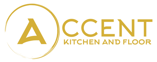 Flooring and Cabinets in Sarasota FL | Accent Kitchen And ...