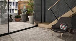 Five Star Remodeling Floors Sarasota LLC