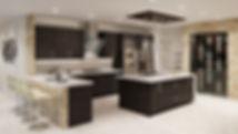 Cabinets in Sarasota FL