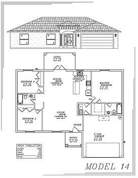 Sarasota Builder