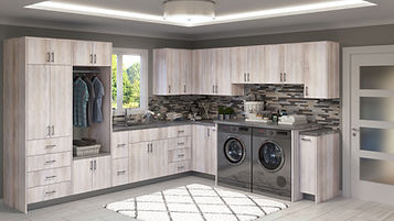 Kitchen Remodeling in Sarasota FL