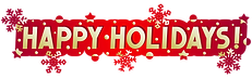 happy-holidays-text-png-3.png