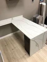 Sarasota Cabinets
