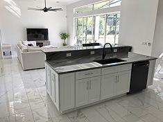 Sarasota Cabinets to go