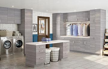 Sarasota Cabinets Custom