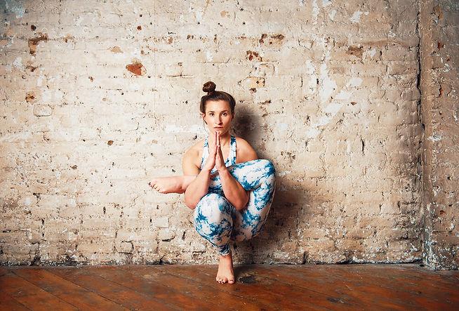 yogana-flow-BOOK-OM.jpg