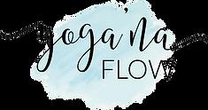 yogana-flow-logo.png