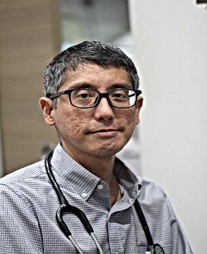 dr saifuz.jpg