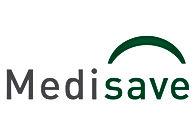 medisave-logo.jpg