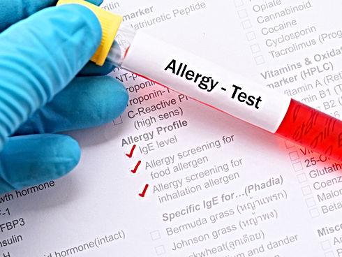allergytest.jpg