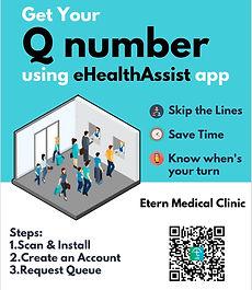 mobile Q poster 2019.jpg