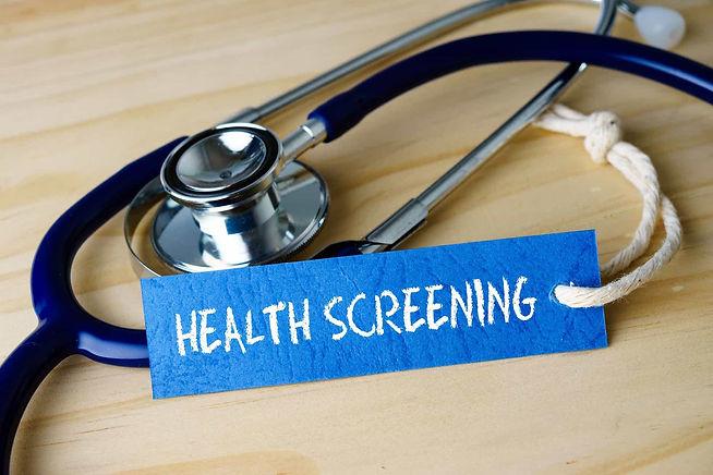 Banner for Health Screening.jpg