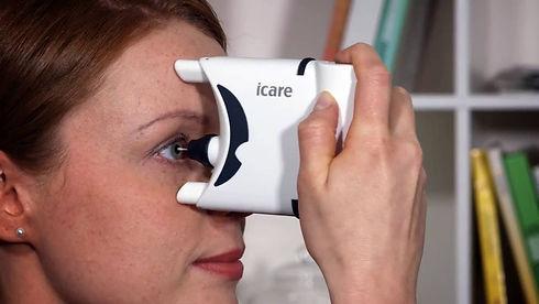 icare tonometry.jpg