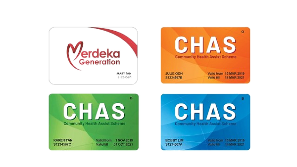CHAS%20card%20singapore_edited.png