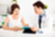 Home page icon pic for Health Screening