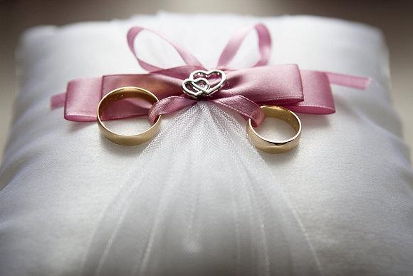 Pre-Marital - Female