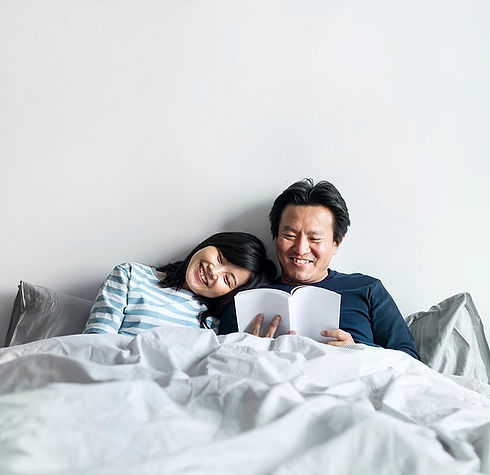 asian couple package.jpg