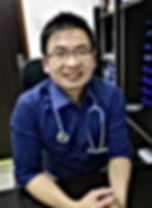 Dr Benjamin Quek - Front.jpg