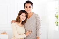 Men & Women Health Depositphotos_1280586