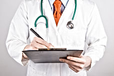 career to replace the dr position pictur
