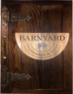 barnyard-menu-cover_edited.png