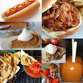 Food collage 19.jpg