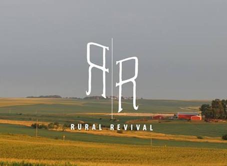 Rural Revival
