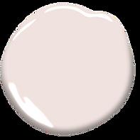 Pink-First-Light-Bmoore-2102-70-blob.png