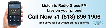 Radio Grace FM - Standard Banner.jpg