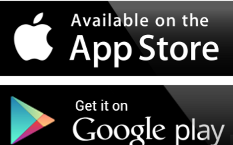 appstore-icon-mobile_edited.png