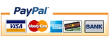 chronosly-paypal-credit-debit-cards-paym