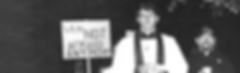 Reverend Troy Perry, Rev Troy Perry, The Metropolitan Community Church, MCC, Gay Church, Gay Christian, Gay Christianity, LGBTQ Religion, MCC Gay, Metropolitan Community Church Gay, August Bernadicou, Gus Bernadicou, QueerCore Pod, QueerCore Podcast, The LGBTQ Hisory Project, Gay Podcast,