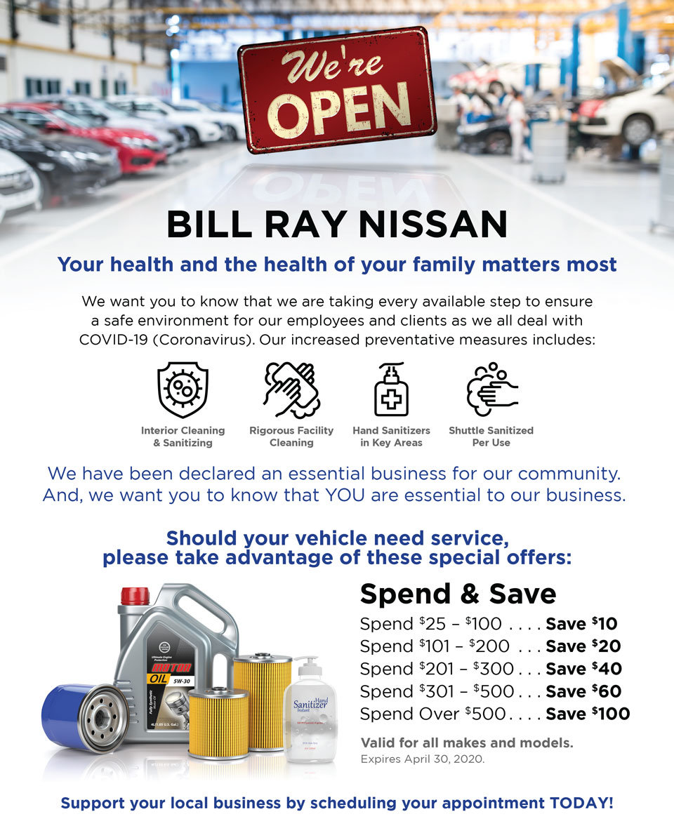Bill-Ray-Nissan_SpendandSave.jpg