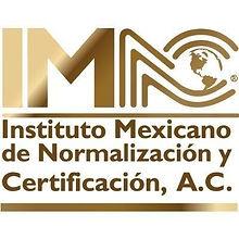 IMNC.jpg