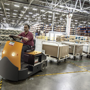 Supply Chain: The unsung hero behind every great organization