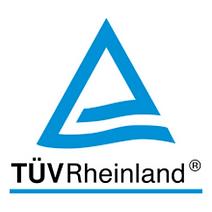 TÜV Rheinland.png