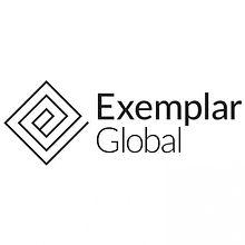 Exemplar Global.jpg