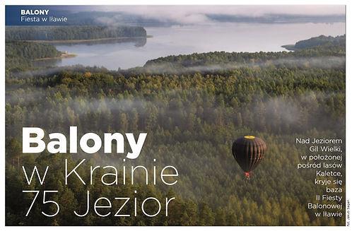 Balony w krainie 75 jezior.jpg