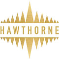 Hawthourne_ (1).jpg