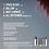 Thumbnail: The Hollow EP CD