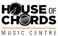 house-of-chords-music-centre-1.jpg