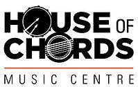 house-of-chords-music-centre-1.jpg