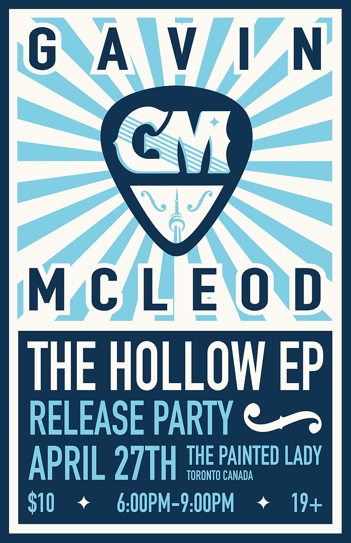 FINAL release party poster for print.png