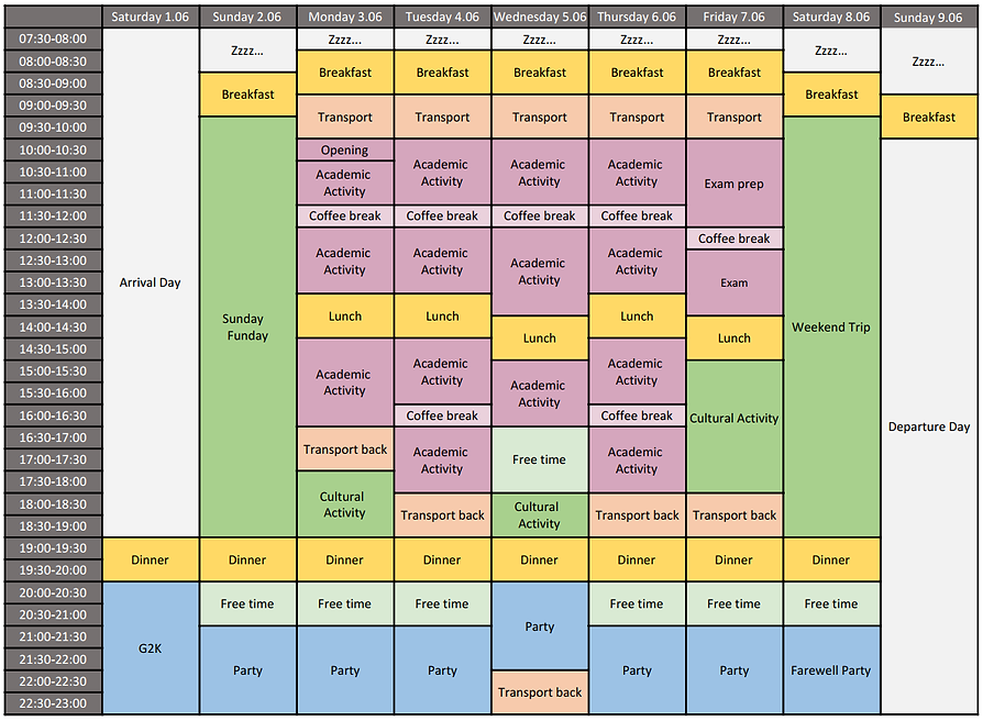 sc_schedule_final_2.png
