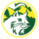 Lex_cat_circle_logo.jpg