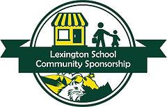 community-sponsor-logo.jpg