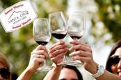 2017 - Summit Wine Crawl
