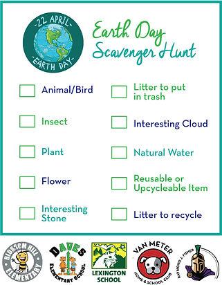 Earth-Day-2021-Scavenger-Hunt.jpg