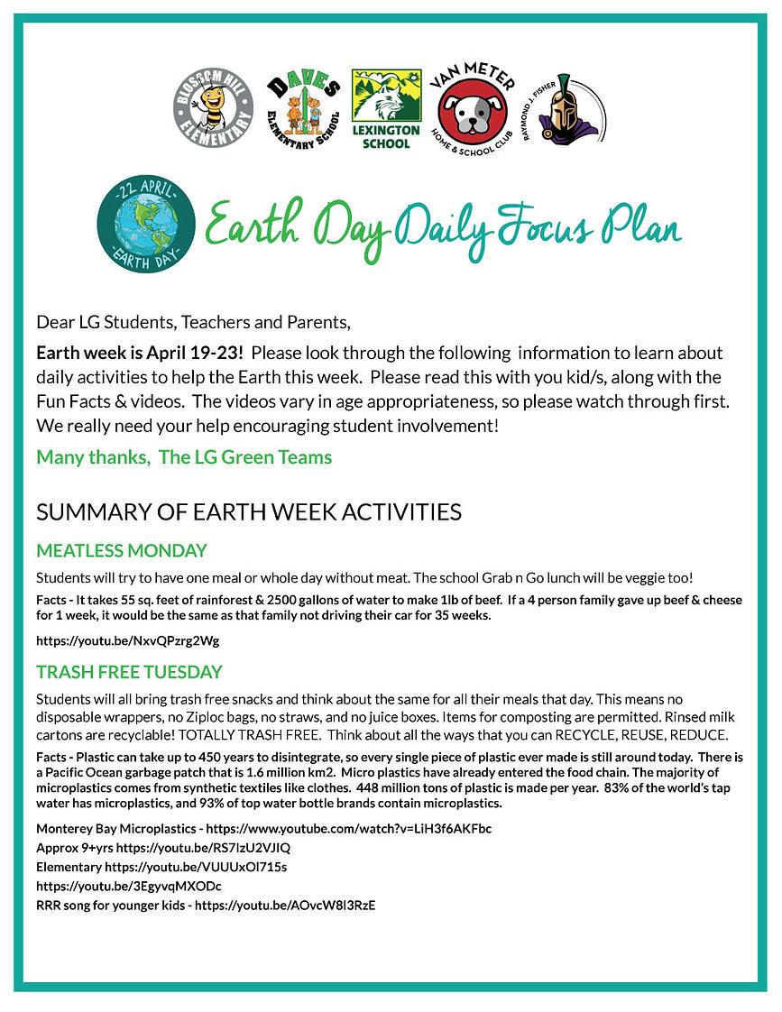 Earth-Day-2021-Daily-Focus-Plan.jpg